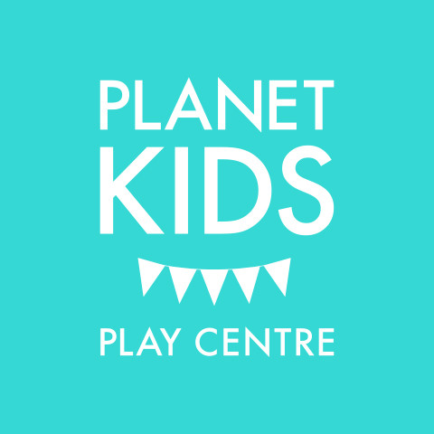 planetkids-playcentre-logo