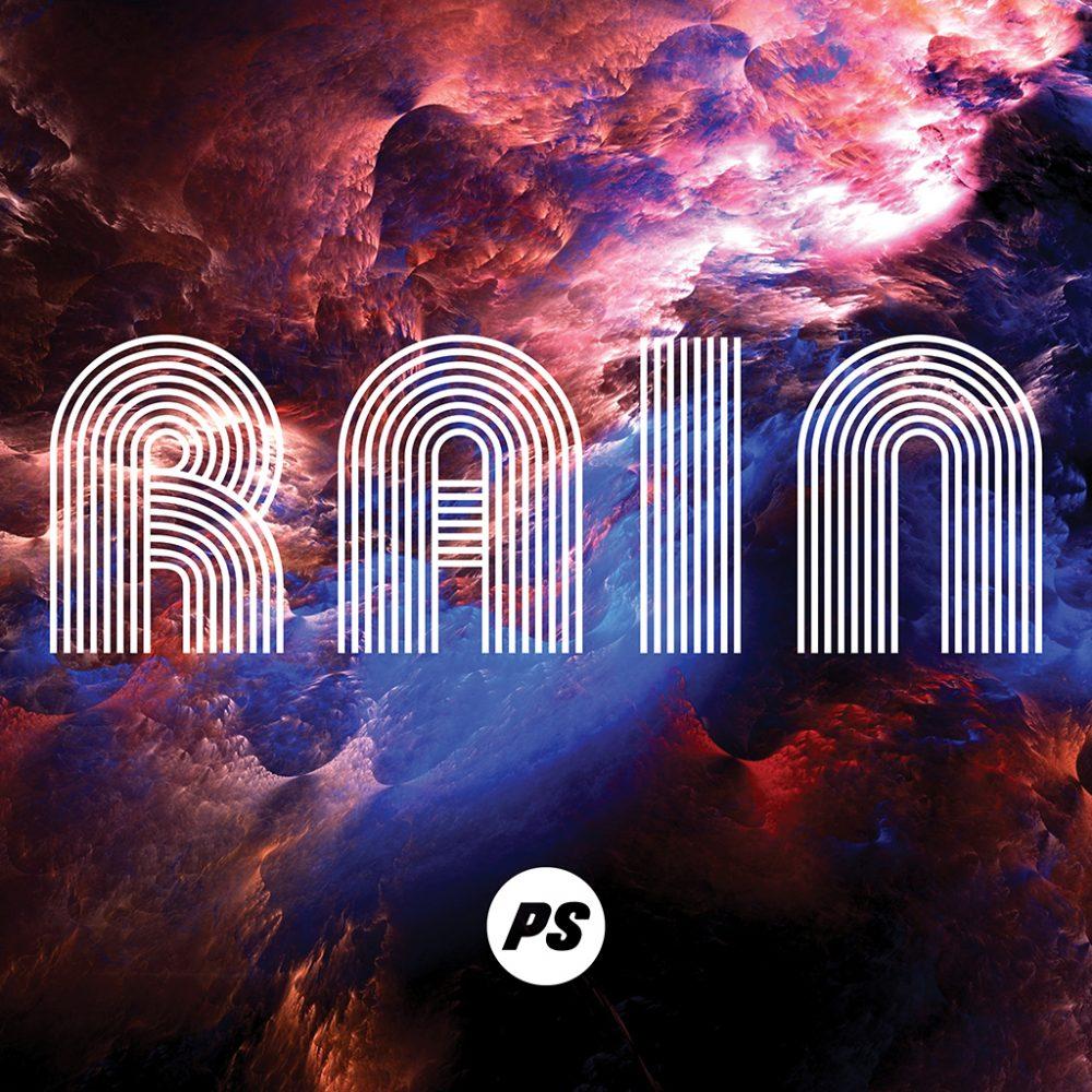 Planetshakers Album – Rain (Full Album)
