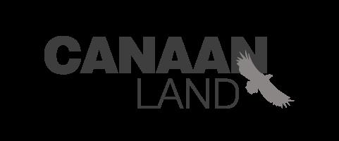 CanaanLand